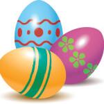 Eggspectation