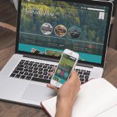 Akendi brand communications agency designers