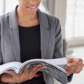 Akendi brand stakeholder research