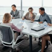 Akendi Customer Experience Strategy