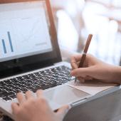 Akendi customer survey research