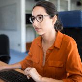 Akendi intranet strategy