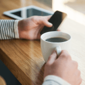 Akendi mobile ux strategy