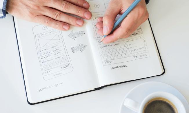 Akendi UI UX Designers